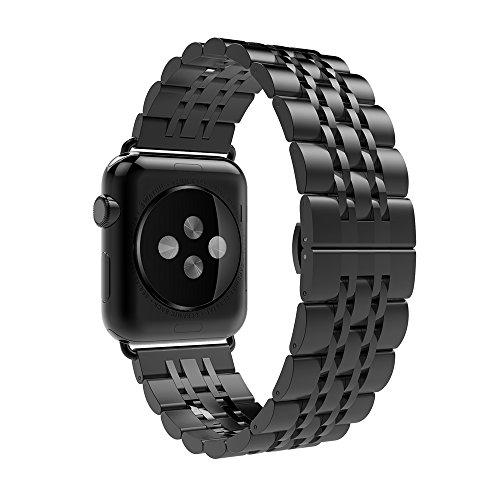 simpeak-cinturino-sostituzione-per-apple-watch-42mm-in-acciaio-inossidabile-con-chiusura-pieghevolec