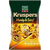 funny-frisch Kruspers Honig & Senf, 120 g