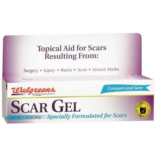 walgreens-scar-gel-17-oz-by-walgreens