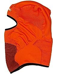 X-Bionic rodmann función fastbreak OW Stormcap Eye, naranja/negro, 1, O020225
