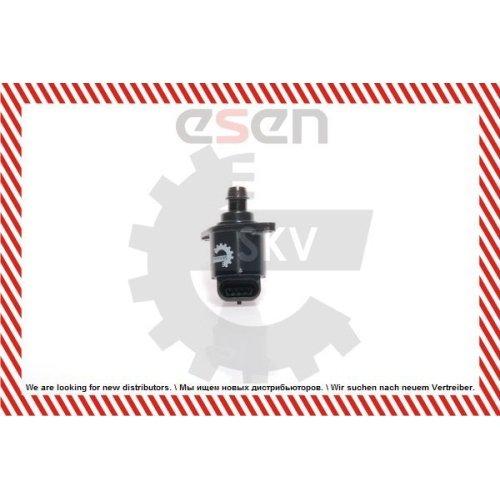 NM-Germany NEU Leerlaufregelventil Luftversorgung - 08SKV039