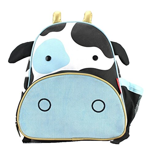 skip-hop-zoo-pack-cow-mochila