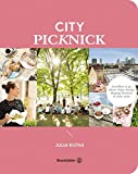City Picknick - Lunchbox to go, Movie Night Snacks, Rooftop Picknick & vieles mehr