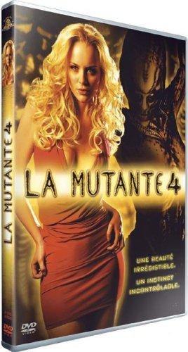 la-mutante-4