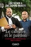 Lire le livre CALVAIRE PARDON gratuit