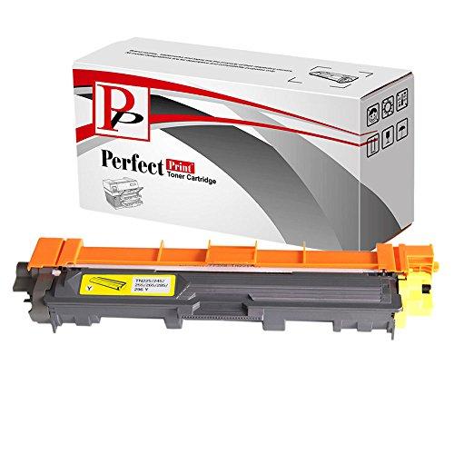 perfectprint-compatible-virador-cartucho-reemplazo-para-brother-dcp-9015cdw-9020cdw-hl-3140cw-3150cd