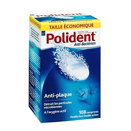 polident-comprimes-anti-bacterien-108-prix-unitaire-envoi-rapide-et-soignee