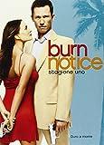 Burn noticeStagione01