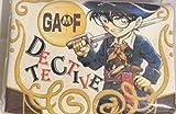 Tottori begrenzte Detective Conan Conan-Einkaufstasche Conan Detektei Namen Detective Conan Edogawa Aoyama Gosho Folk Museum bag Kinari