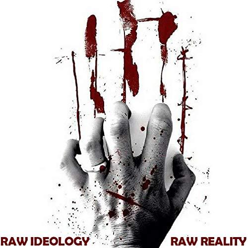 Ideology Raw