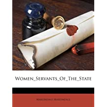 Women_Servants_Of_The_State