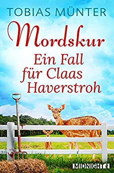 mordskur-ein-fall-fr-claas-haverstroh