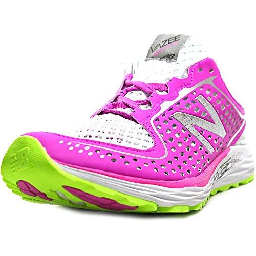 new-balance-mbre-hombre-us-115-multi-grande-zapato-para-correr