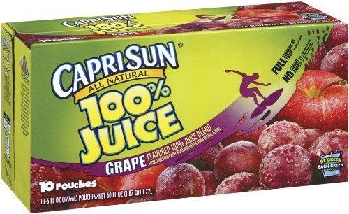 capri-sun-100-juice-grape-10-count-6-ounce-pouches-pack-of-4-by-capri-sun