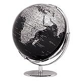 emform SE-0768 Globus 2-Achsig Drehbar Juri Black