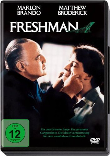 Sony Pictures Home Entertainment Freshman