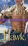 The Hawk: A Highland Guard Novel (The Highland Guard Book 2)