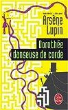 Telecharger Livres Dorothee danseuse de corde (PDF,EPUB,MOBI) gratuits en Francaise