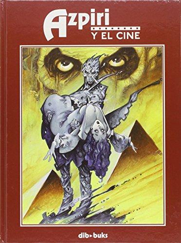 Azpiri Y El Cine