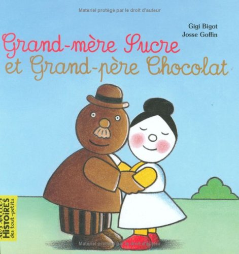 """<a href=""""/node/45070"""">Grand-mère Sucre et grand-père Chocolat</a>"""