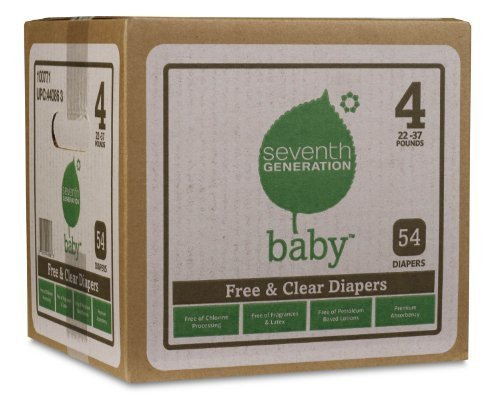 seventh-generation-free-and-clear-baby-diapers-stage-4-22-37-lbs-54-diapers