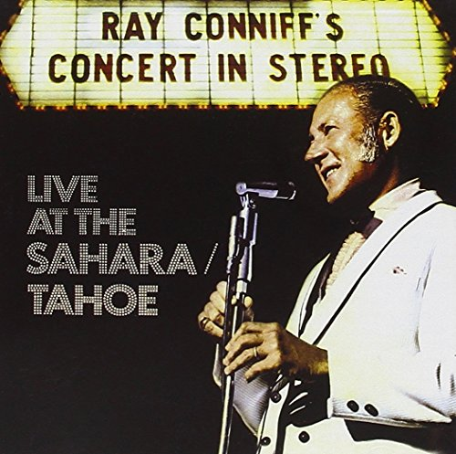 ray-coniffs-concert-in-stereo-live-at-the-sahara-tahoe