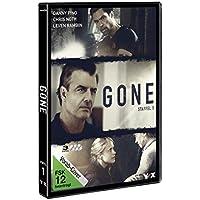 Gone - Staffel 1