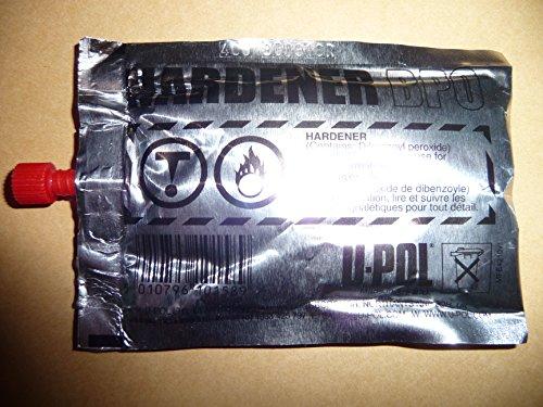 u-pol-hardener-bpo-40g