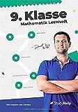 9. Klasse Mathematik Lernheft: StudyHelp und Daniel Jung