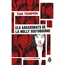 Els assassiats de la Molly Southbourne (Catalan Edition)