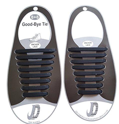 lacets-elastiques-en-silicone-pour-les-adultes-et-les-jeunes-unisexe-lacets-pour-chaussures-de-sport