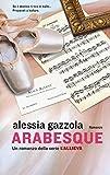 Arabesque (Bestseller)
