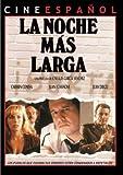La noche más larga [DVD]