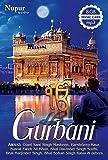 #5: Gurbani - Music Card ( Shabad Gurbani / Kirtan / Nitnem / Asa Di Waar / Katha Vichar)