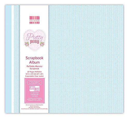 first-edition-floral-album-de-fotos-de-diseno-de-luca-johnson-uk-papel-multi-color-8-x-2032-cm