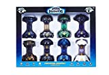 Skylanders Imaginators - Crystals 8er Pack Bild