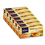 Meßmer Madame Grey 6er Pack
