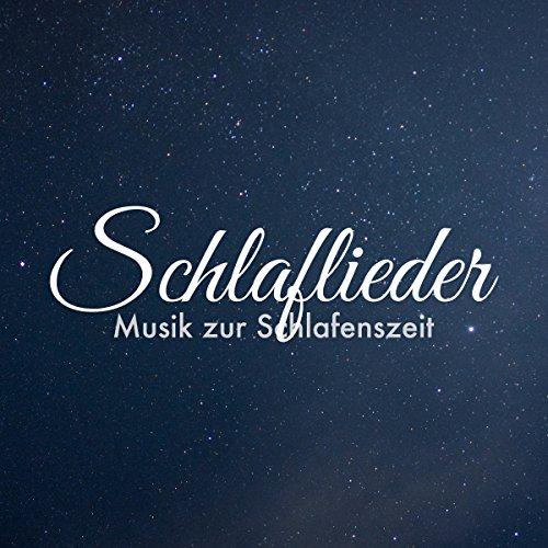 Die Lichter der Ahnen - (Schlaf Musik) # 5 (Schlaf-klavier)