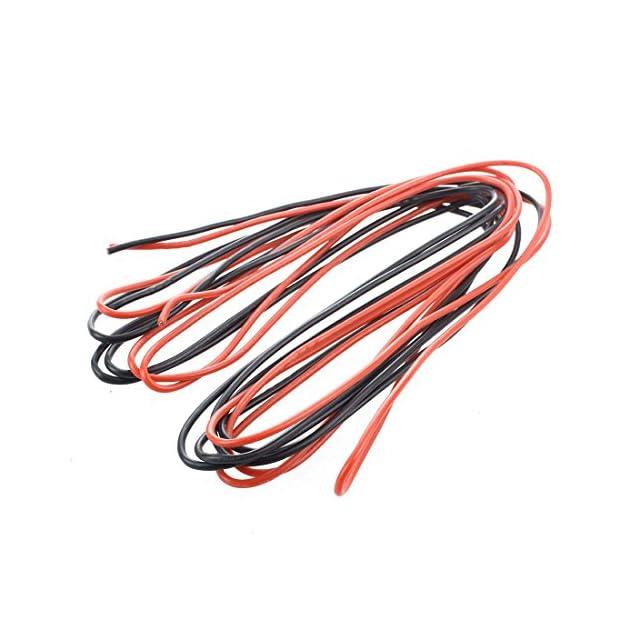 rouge Jasnyfall Couvercle anti-d/ébordement domestique anti-poussi/ère de robot Couvercle de pot en silicone anti-/éclaboussures anti-/éclaboussures R/ésistance aux hautes temp/ératures
