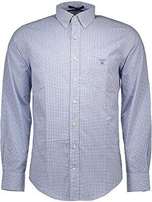 GANT 1503.361790 Camisa con las mangas largas Hombre
