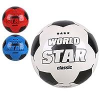 John GmbH Football 22 cm