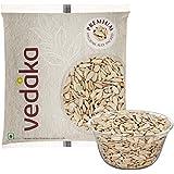 Vedaka Premium Sunflower Seeds, 100g