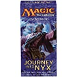 Magic The Gathering MTG THS Journey into Nyx Event Decks D6 EN Card Game