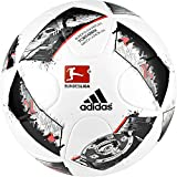 adidas Kinder Dfl JUNIOR290 Fußball