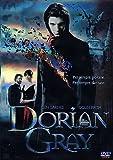 Dorian Gray [Import anglais]