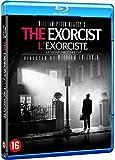 Der Exorzist - Lang Fassung [Director's Cut] [Blu-ray]