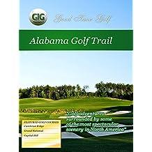 Good Time Golf - Alabama Golf Trail [OV]