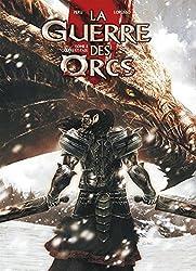 Krieg der Orks, Der: Band 2. Krieg und Frieden