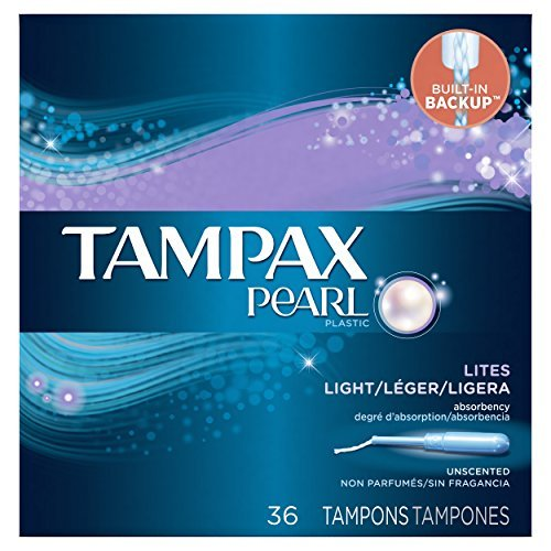 tampax-pearl-plastic-unscented-tampons-lites-light-absorbency-36-count-by-tampax