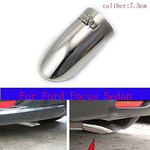 JFFFFWI Rideau de Tissu Chinois//Vent//Rideau Coton Lin Rideau Demi-Shield//Vent//Rideau Rideau Japonais Suspendu-E 70x125cm 28x49cm